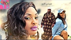 Video: PRINCE OF MY HEART   2018 Latest Nigerian Nollywood Movie